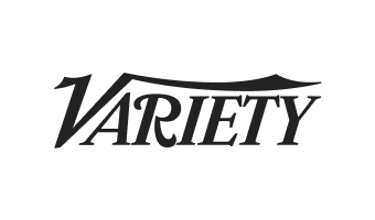 variety_transparent-5.png